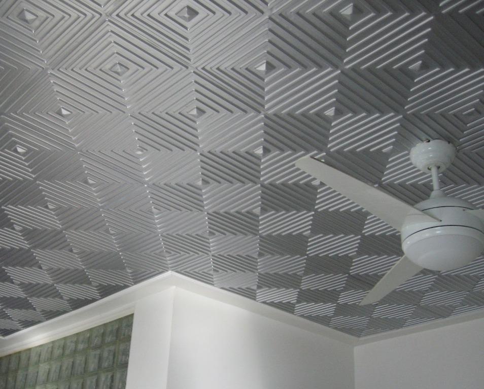 Cute 12 By 12 Ceiling Tiles Thin 12 Ceiling Tiles Round 12 X 12 Ceiling Tile 2 X4 Ceiling Tiles Old 24 X 48 Ceiling Tiles Drop Ceiling Black24X24 Tin Ceiling Tiles Acoustical Ceiling \u2013 GEBA INTERIORS