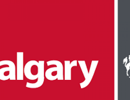 City of Calgary – Traffic Management Offices